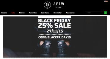 2015-11-27 10_31_51-Sneaker-Online-Shop _ afew-store.com