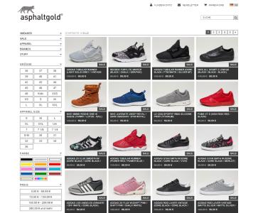 2015-11-27 11_44_24-Sneaker Sale & Angebote im Online Shop kaufen _ asphaltgold