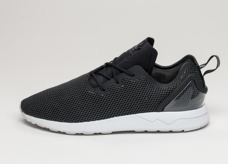 Adidas Flux Asym