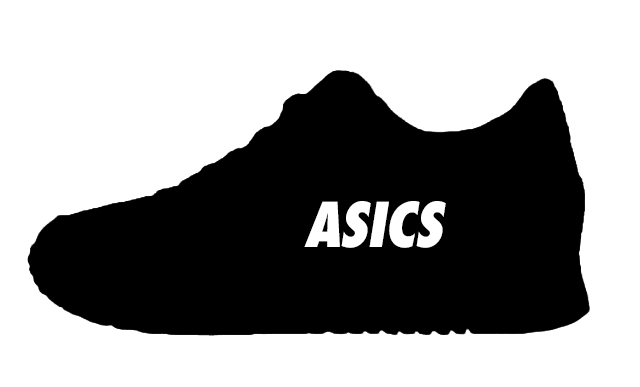 asics-overview