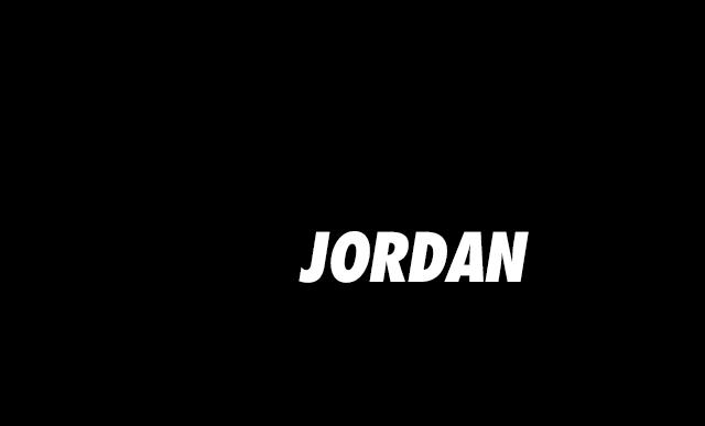 joran-overview