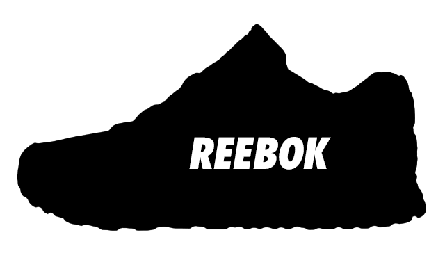 reebok-overview