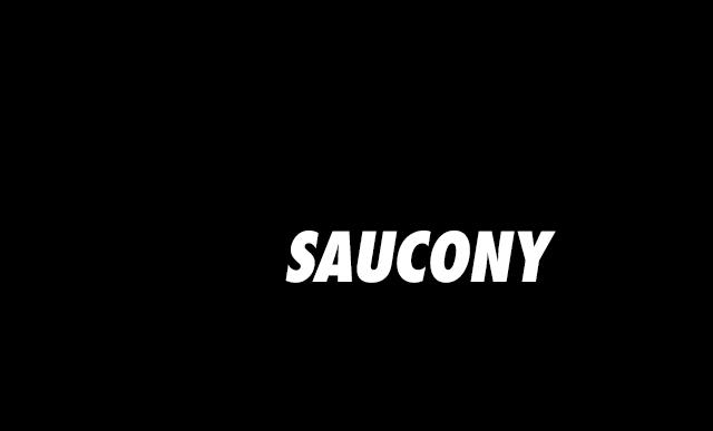 saucony-overview