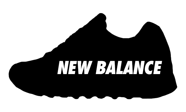 newbalance-overview