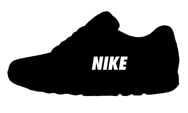 nike-overview