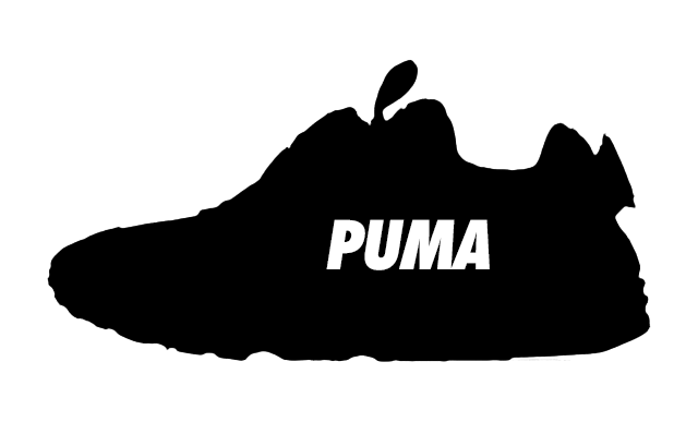 puma-overview