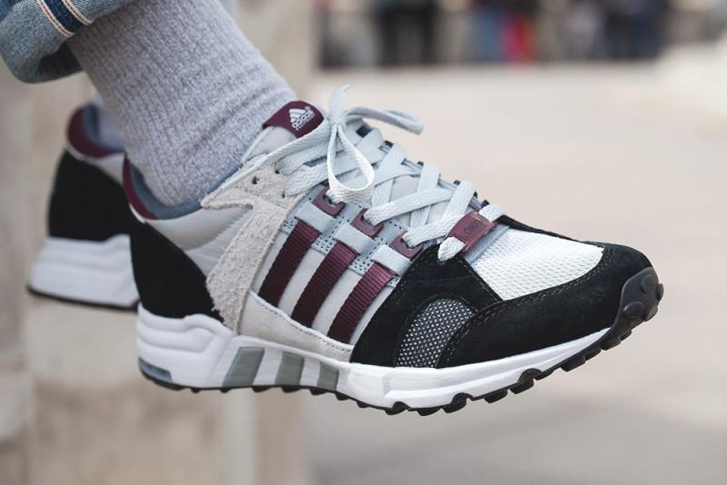 Footpatrol-adidas-EQT-93-OTF-11