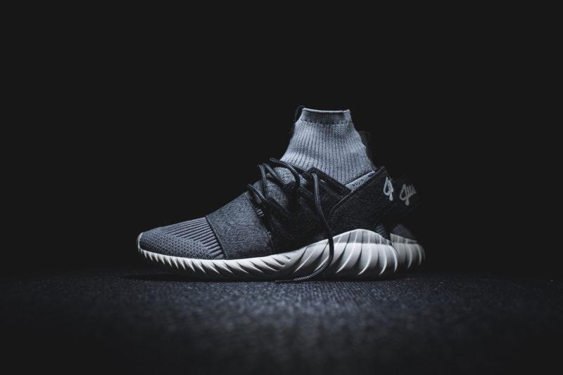 adidas-consortium-kith-tubular-doom