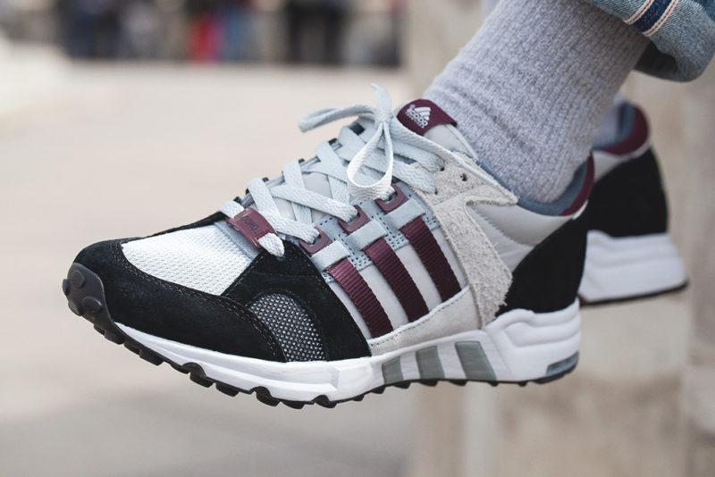 Footpatrol-adidas-EQT