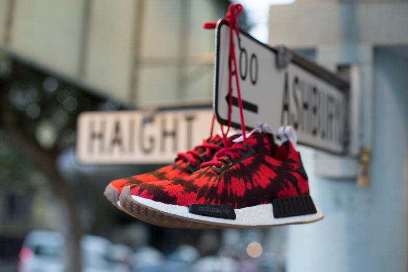adidas-Consortium-x-Nice-Kicks-NMD-Runner-Boost-Primeknit