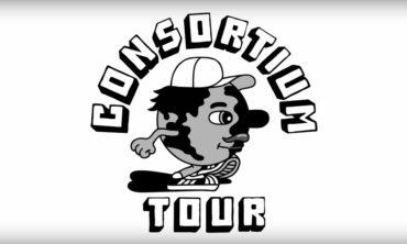 adidas-consortium-world-tour