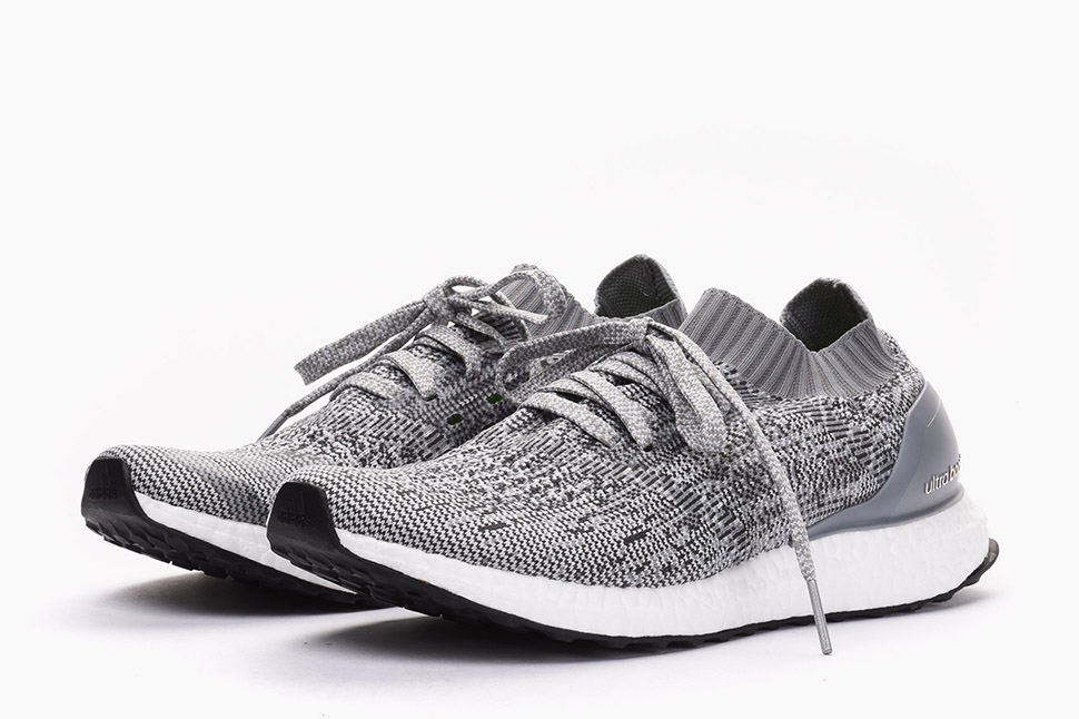 adidas performance ultra boost uncaged