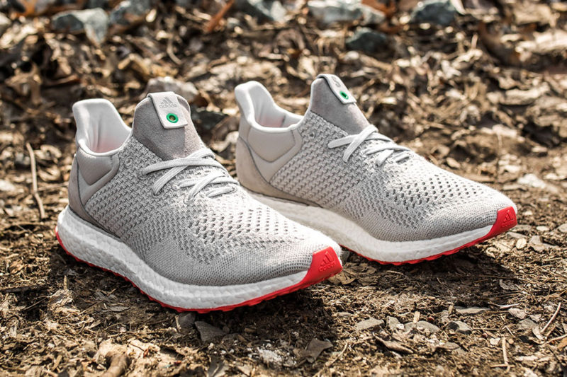 solebox-x-adidas-ultra-boost-uncaged