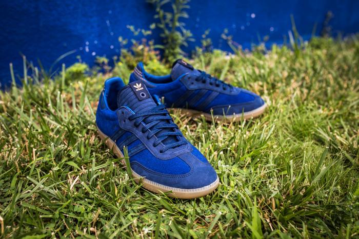 starcow-x-adidas-consortium-samba-2