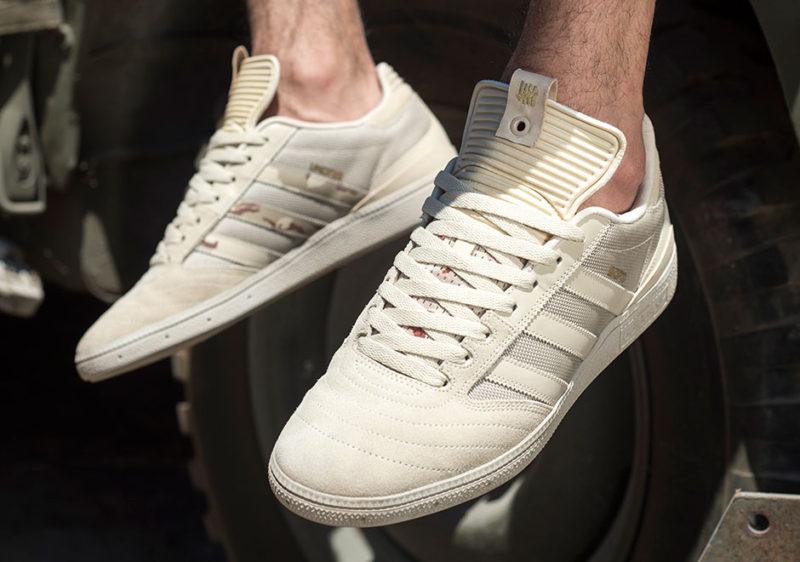 undftd-adidas-busenitz-mojave-desert