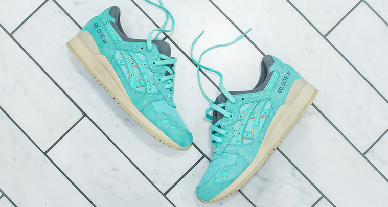 ASICS-Gel-Lyte-III-Cockatoo-Green