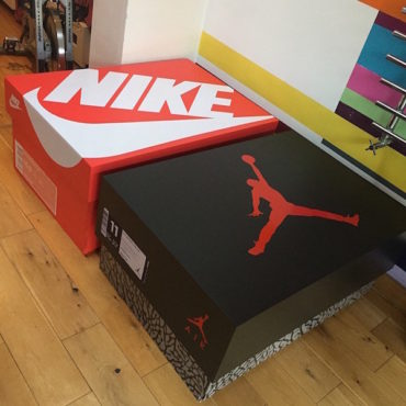 custom-built-sneaker-cabinet-nike-air-jordan