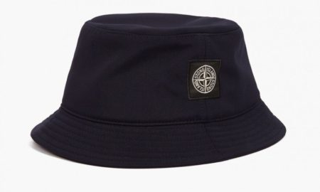 stone-island-navy-nylon-shell-bucket-hat