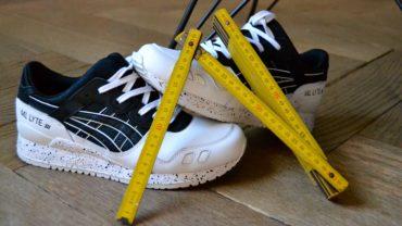 sneaker-asics-tiger-oreo