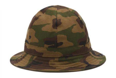 vans-montera-bucket-hat