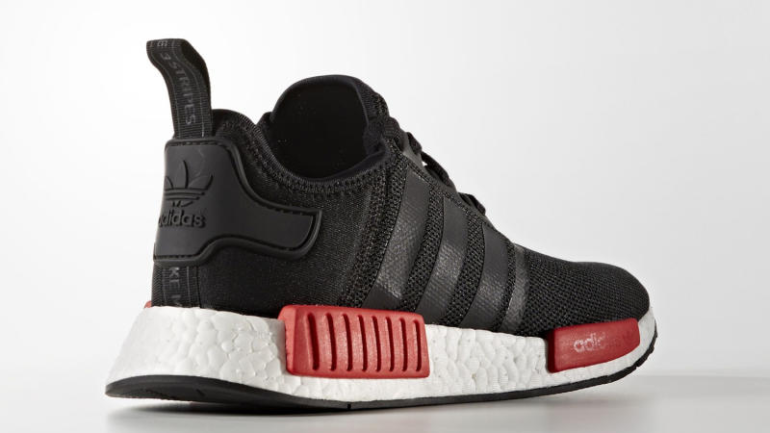 adidas-NMD-R1-Black-Red-bb1969