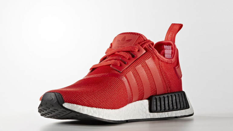 adidas-NMD-R1-Red-Black