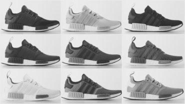 adidas-NMD-Runner-R1-colorways