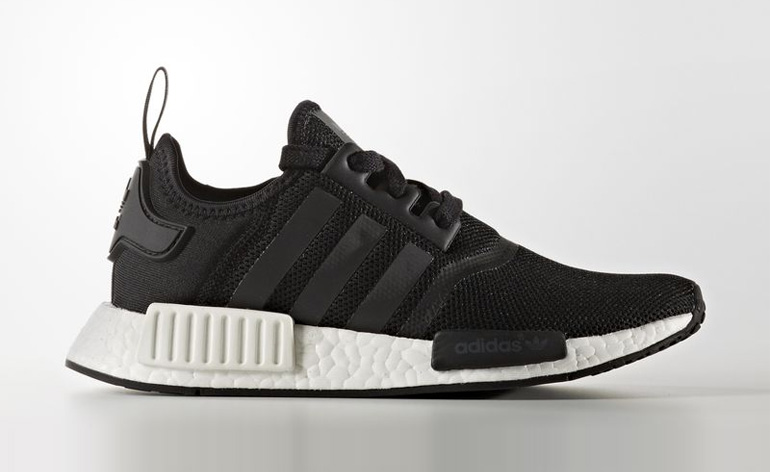 adidas-nmd-r1-core-black-kids