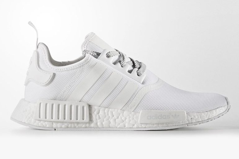 adidas-nmd-r1-triple-white