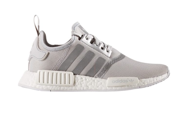 adidas-originals-nmd-r1-runner-boost-womens-grau-weiss-s76004