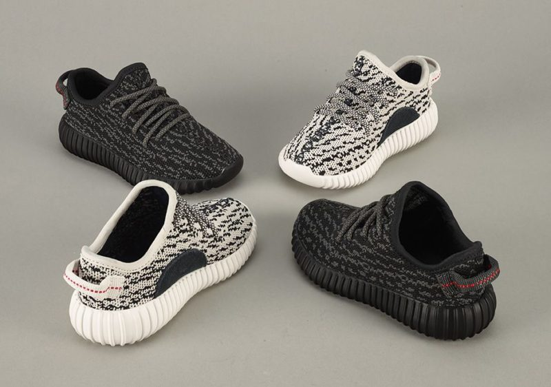 adidas-yeezy-boost-350-turtle-dove-pirate-black-infant-compressor