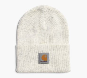 carhartt-acrylic-watch-hat-i020175sn0006-snow-heather