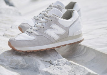 end-new-balance-575-marble-white