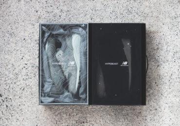 hypebeast-new-balance-mt580-boxes