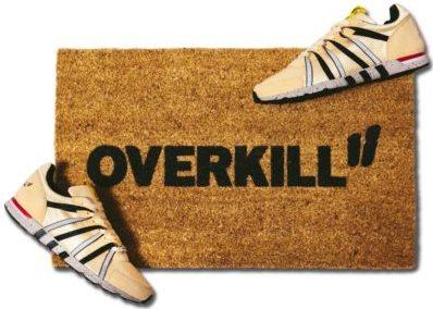 overkill-doormat