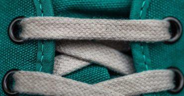 sneaker-shoe-lace