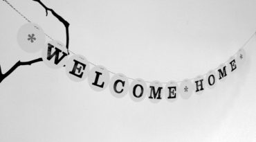 welcome-home-girlande-740x553 (1)