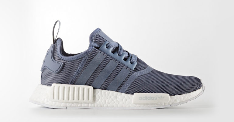 womens-adidas-nmd-r1-tech-ink-S76005