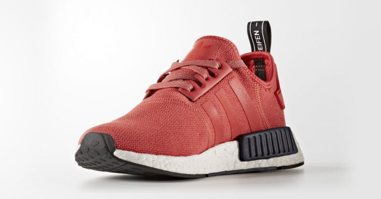 womens-adidas-nmd-r1-vivid-red-S76013