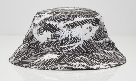 stüssy-bucket-hat