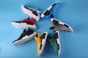 Adidas-x-Pharrell-Human-Race-NMD-Sneakers-Footwear