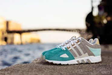 adidas-sneakers76-eqt-guidance
