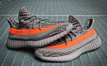 kanye-adidas-yeezy-boost-350-v2