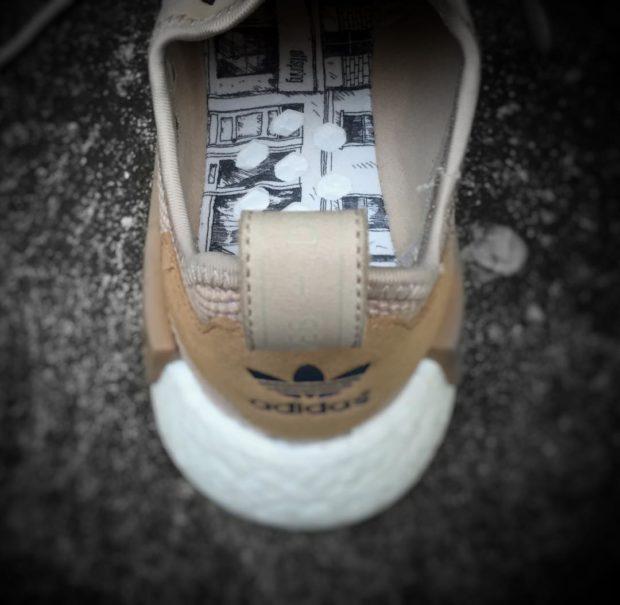 offspring-adidas-nmd-collaboration