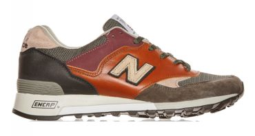 New Balance Surplus Pack Multicolor