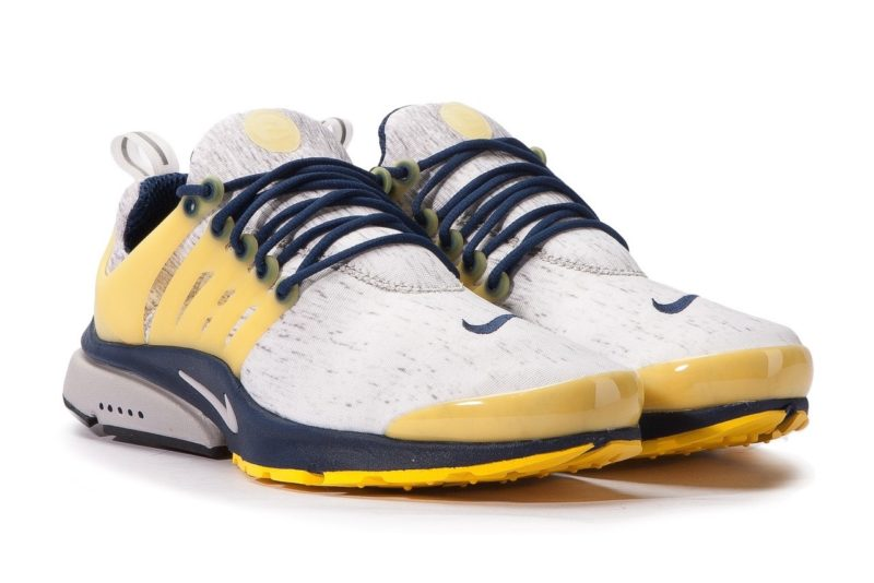 "Nike Air Presto ""Shady Milkman"" (305919-041)"