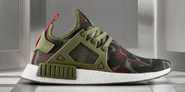 adidas-nmd-xr1-duck-camo-black-friday-relerases-01