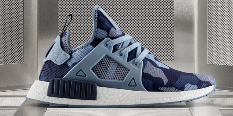 adidas-nmd-xr1-duck-camo-black-friday-relerases-02