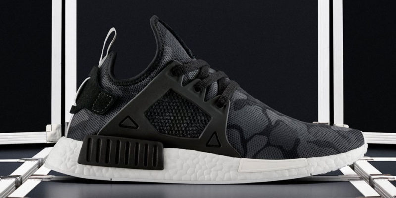 adidas-nmd-xr1-duck-camo-black-friday-relerases-05