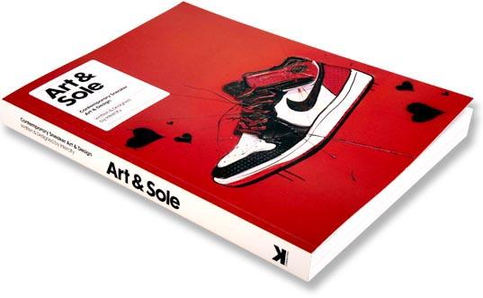Das Taschenbuch kostet 8,49€ auf Amazon. Erschienen bei Laurence King Publishers, 2008.